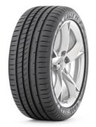 Легковая шина Good Year Eagle F1 Asymmetric 3 265/35 R22 102W