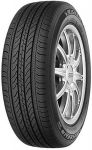 Michelin Energy MXV8 215/60 R16 95V (уценка: 2010г.в.)