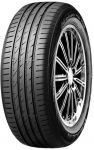 Nexen N'blue HD Plus 175/65 R14 82H